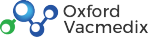 Oxford Vacmedix